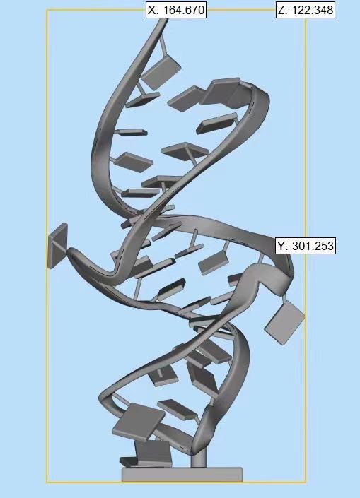 1-201119130304362.jpg