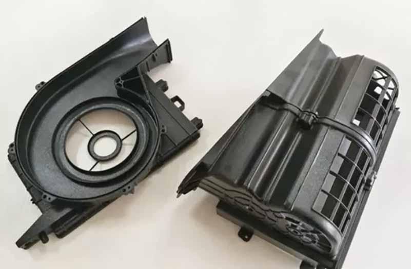 3D打印电子电器系统壳体.jpg