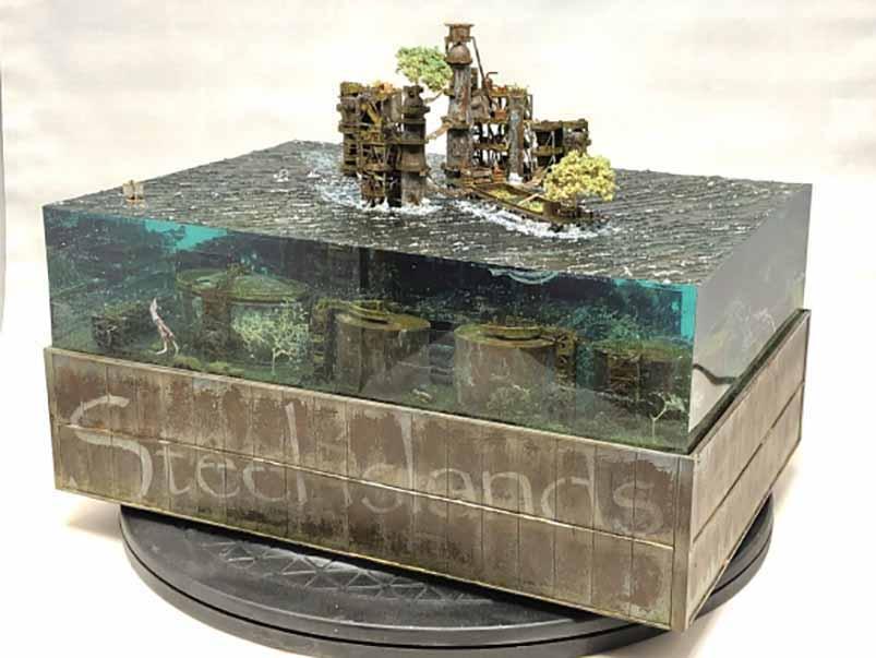 3D沉没的城市.jpg