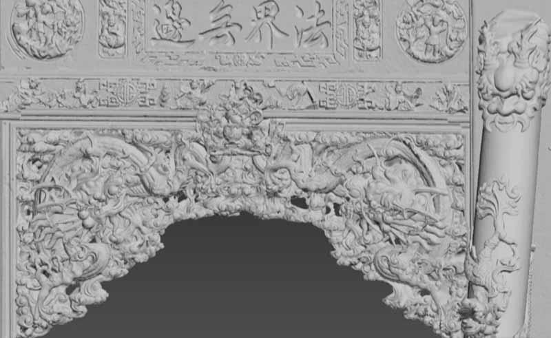 3D模型前部的特写视图.jpg