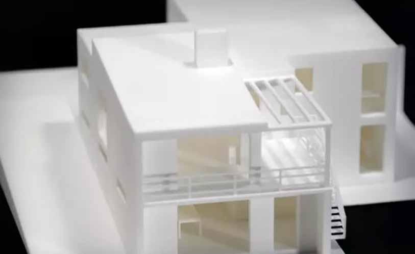3D打印房屋建筑.jpg