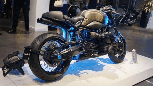 bmw摩托车 (1).png