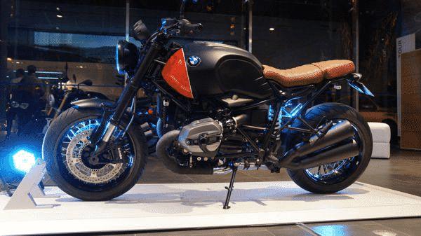 bmw摩托车3 (1).png