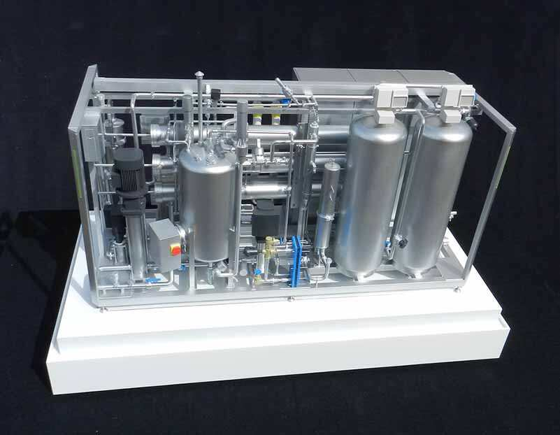 净化水处理系统.jpg