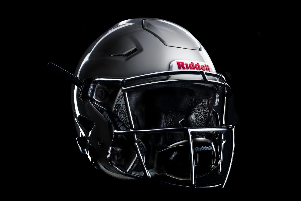 Riddell Speedflex精密钻石头盔.png