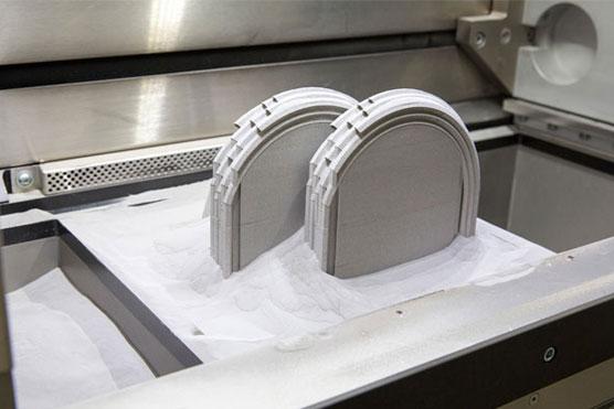 不同的金属3D打印技术.png