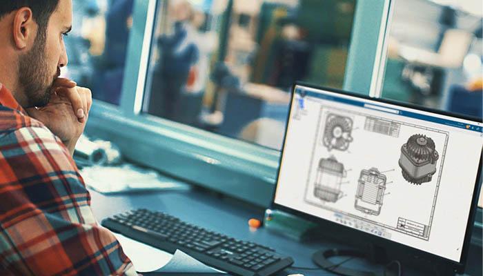鉴于3D打印技术不是公司的唯一制造过程.png