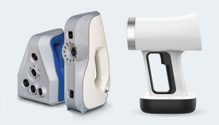 便携性是3D扫描仪的重要功能.png