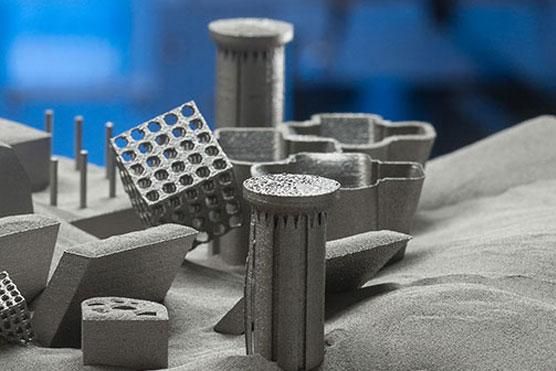 金属3D打印材料1.png