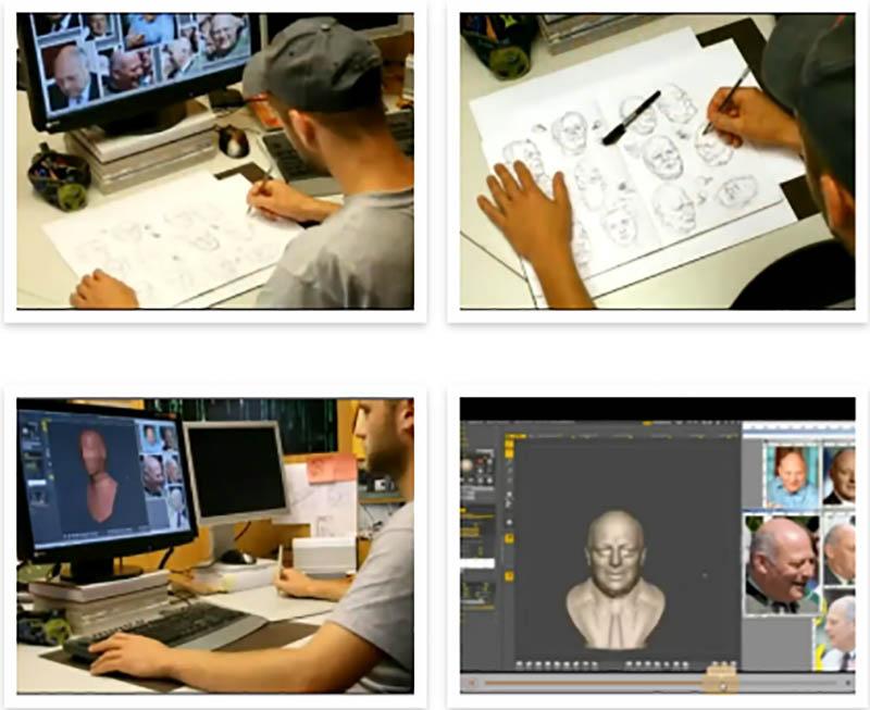 数字化雕塑技术2.jpg