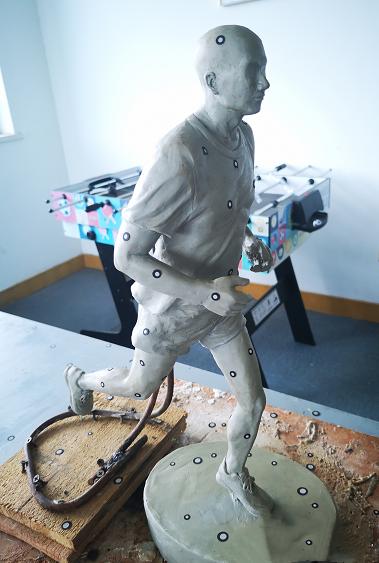 三维扫描雕塑模型2.png