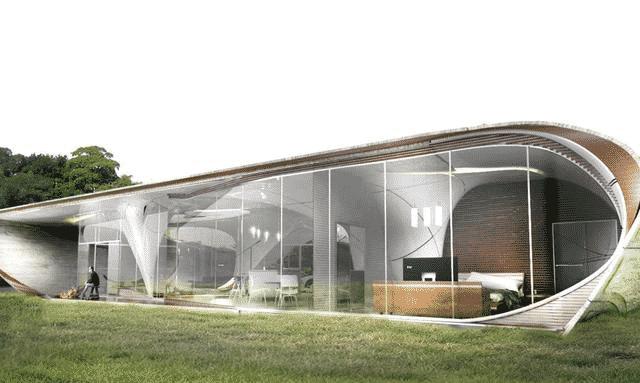 3D打印房子2.png