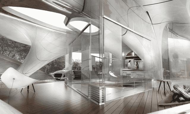 3D打印房子3.png